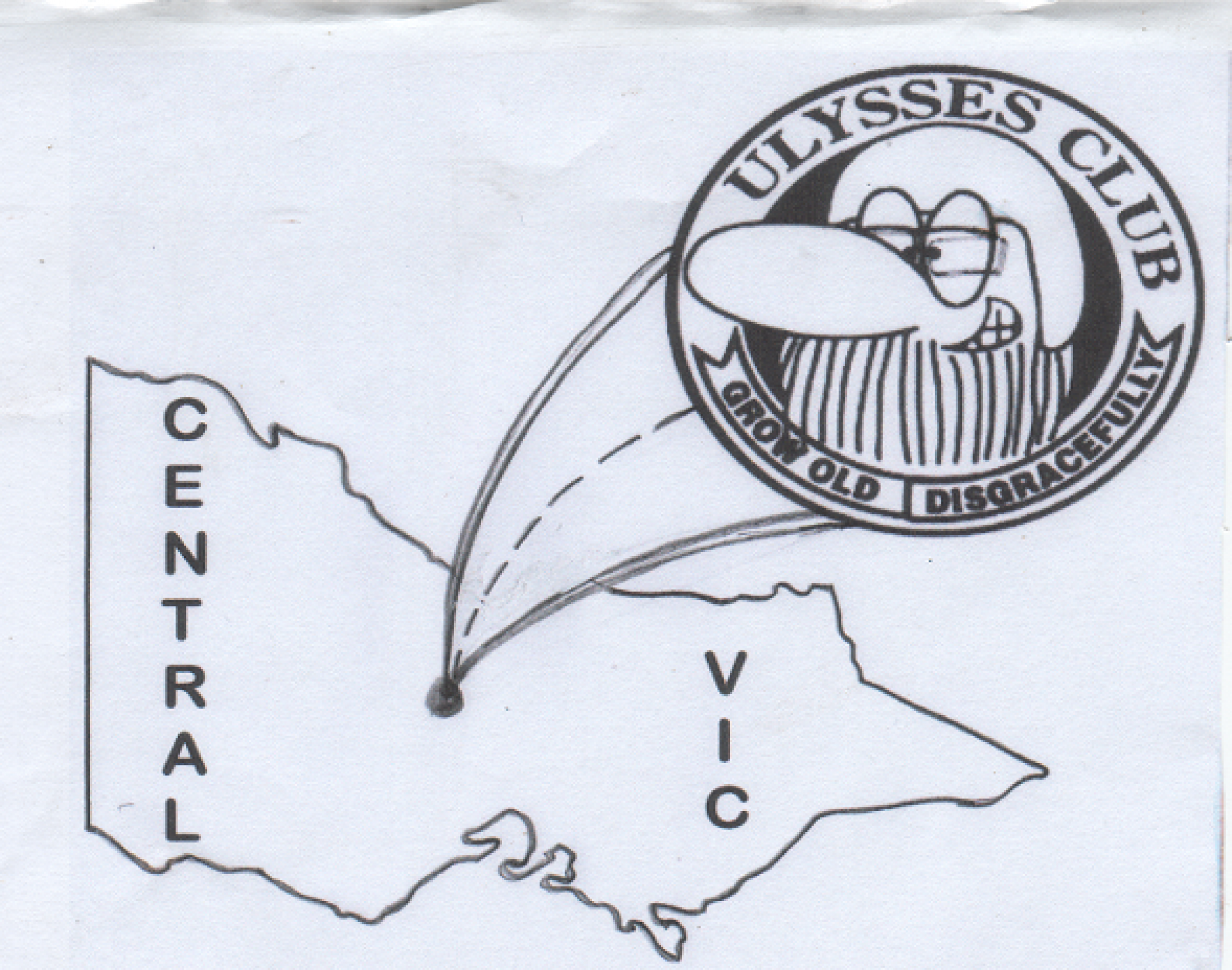 Welcome the central victoria branch of the ulysses club inc,
